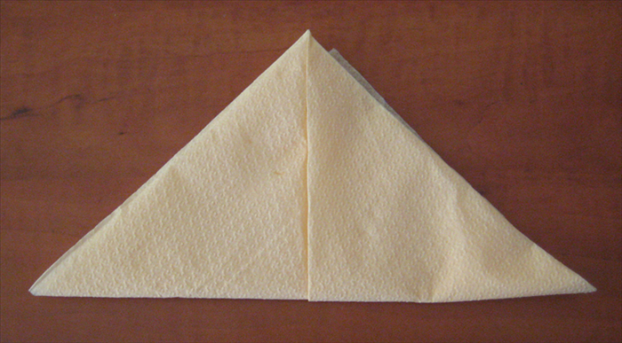 Result
